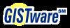 GISTware